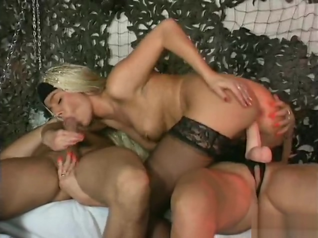 Getting fucked by a guy and a girl nude naked girl story