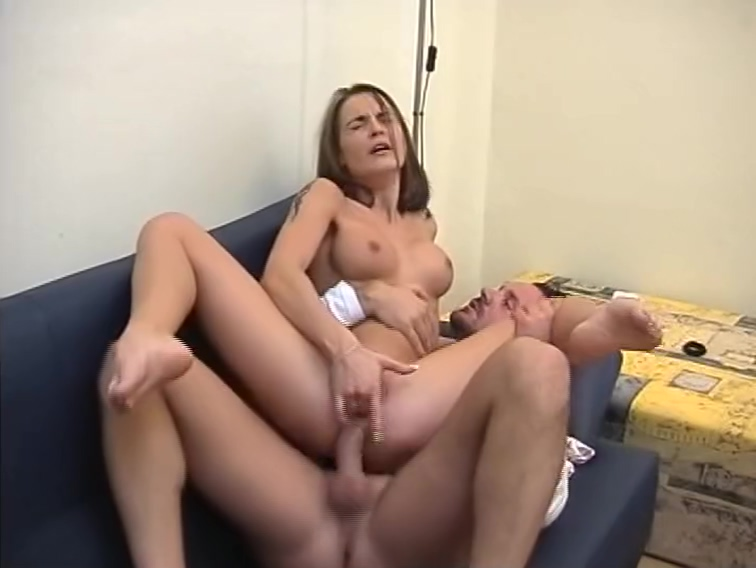 Cum in my mouth first then fuck my ass My son is hookup a muslim girl