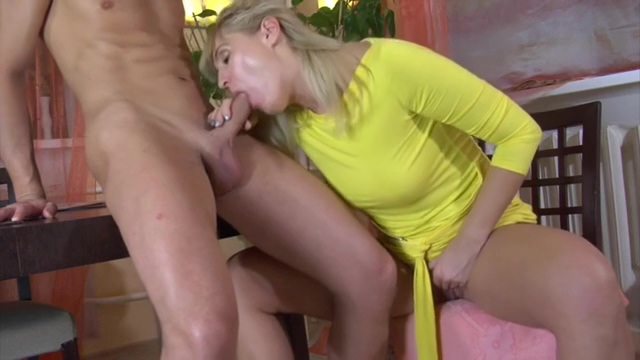 Fabulous adult movie Sucking craziest unique Skinny chubby fat