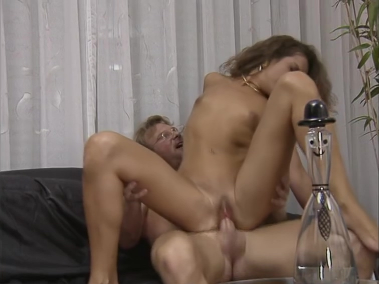 Hothead gets some head, cool guy pokes some ass, and so on Beautiful asshole nude milf
