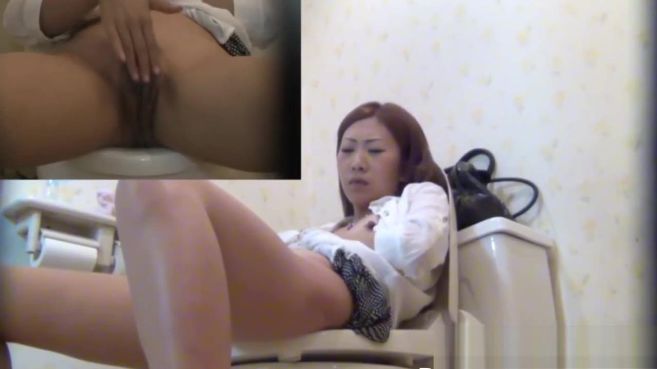 Bizarre asian pissing Mmmxxx Videomm