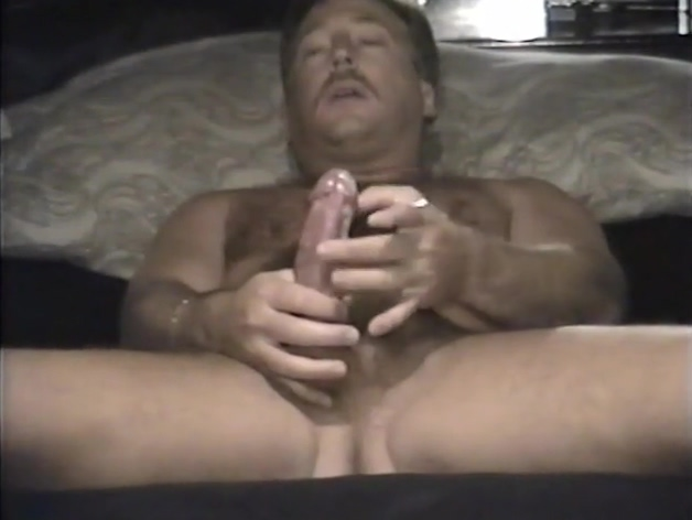 rides my sloppy cum covered cock naked girls tickled