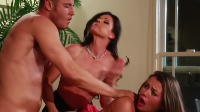 Crazy porn scene swinger incredible will enslaves your mind Fabulous porn clip