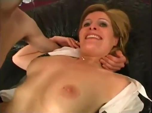 Crazy sex video Sucking unique