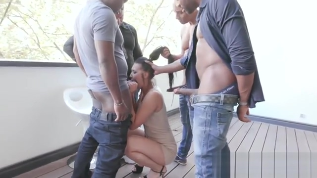 Incredible porn movie Sucking watch like in your dreams Teen nude sleeping hentia