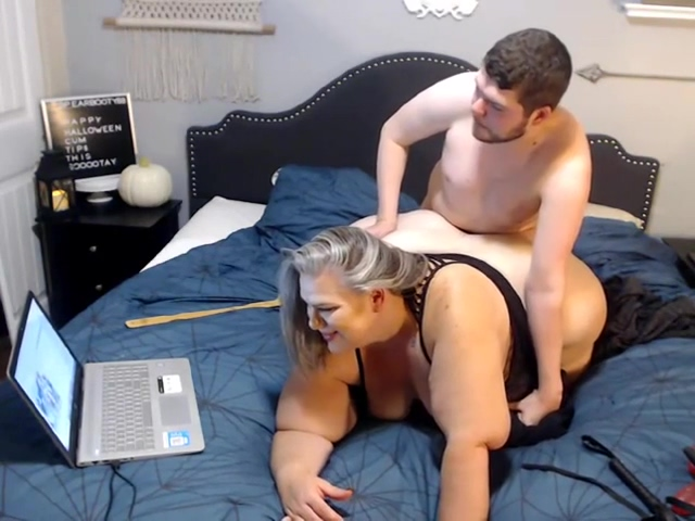 Crazy sex scene BBW hot exclusive version solo milf striptease movies