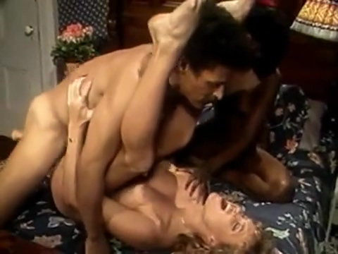 Angel Kelly Porsche Lynn and Billy Dee watch free online softcore movies