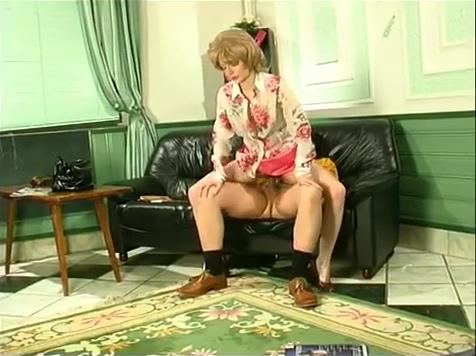 RM (50) Gangbang woman handjob dick load cumm on face
