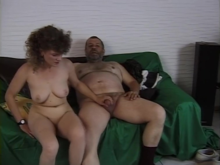 We got pierced boobs, a beer belly and some hot jizz for you here