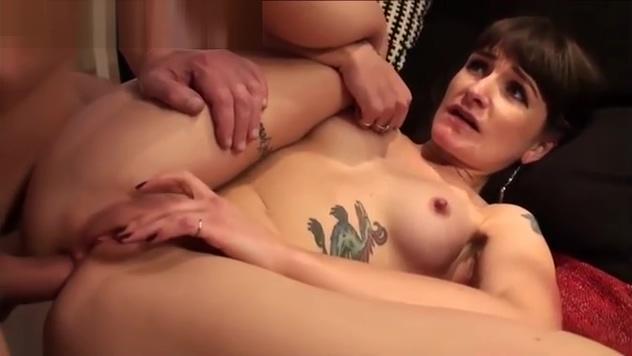 Fucking Sexy Private Secretary At The Hotel