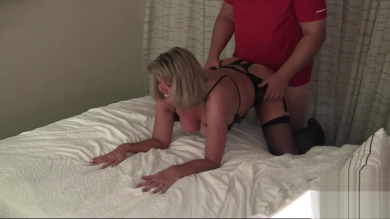 Wife Friend Birthday Blowjob
