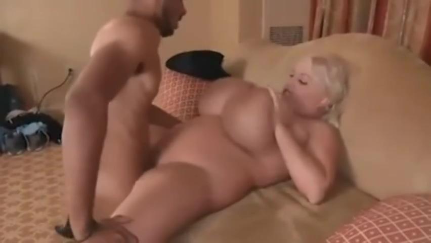 Bigger boobs