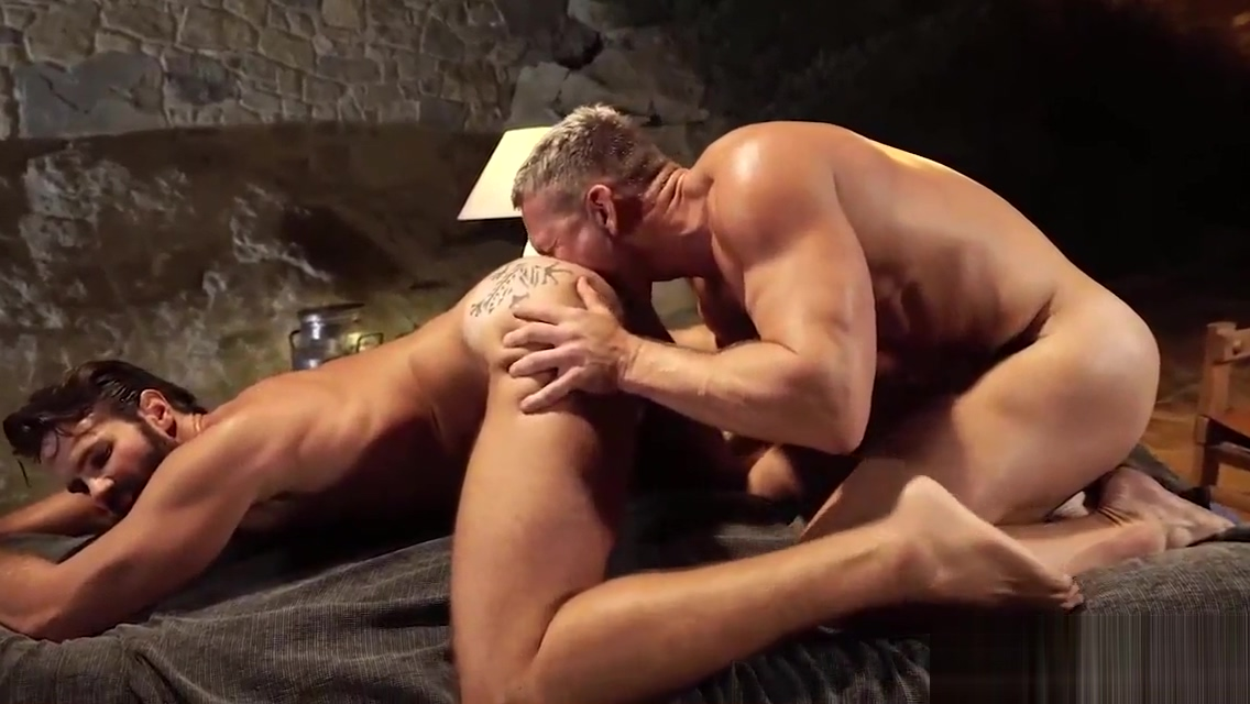 Hardcore sex compilation Wemen who will take any penis they can find