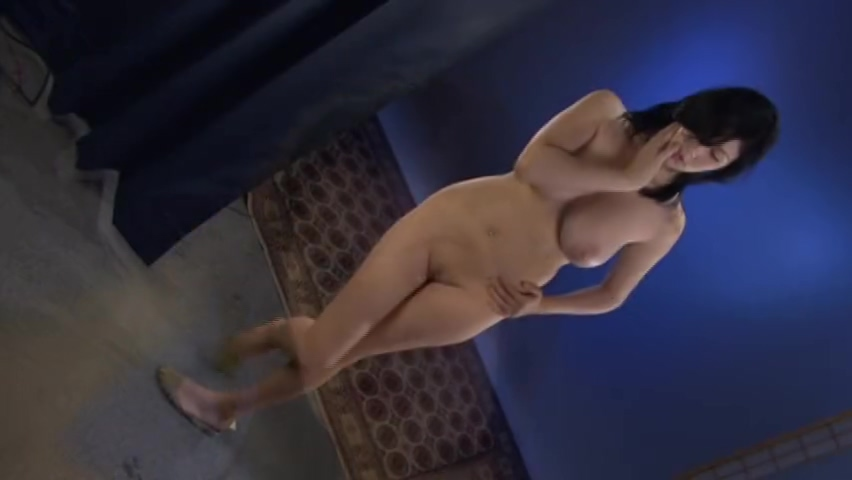 Good Girls Paid To Dance Naked! - Delicious Dubious Demure 36DD Dalia Australia shaved pussy