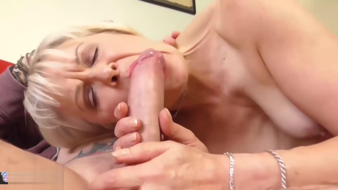 AgedLove Matures blowjob and hardcore sex compilation Bbw redbone cumslut
