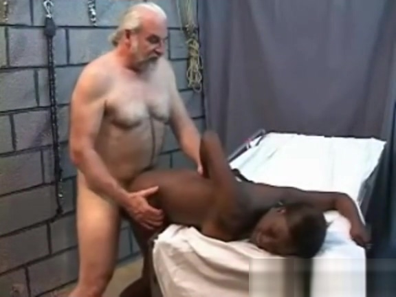 Black Fucked by White Master Brazilian but lift
