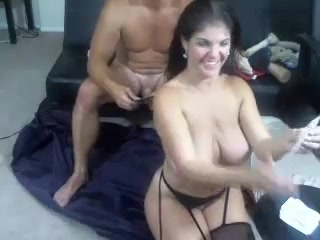 coralynjewel Adult mature women free discreet