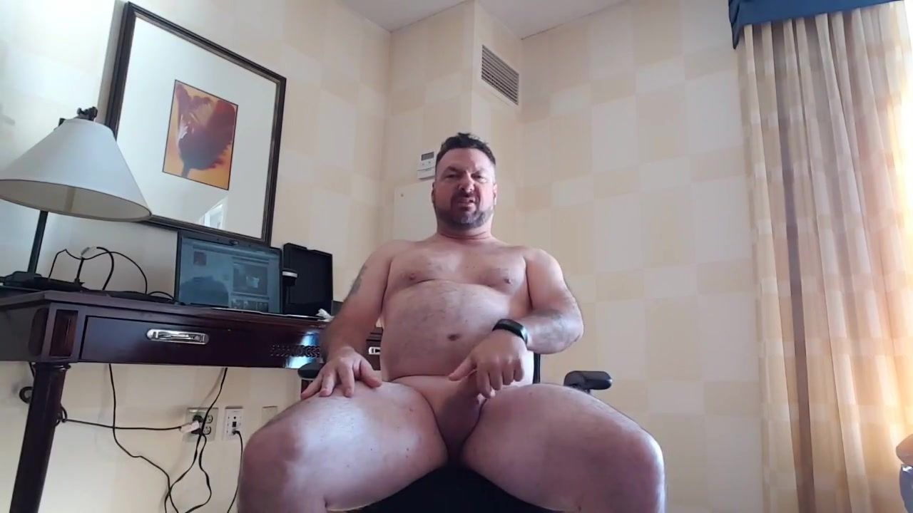 Breakfast in my hotel rap video girls porn
