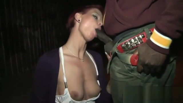 Wild gay black sex stories then zack gets his cherry crevice rammed