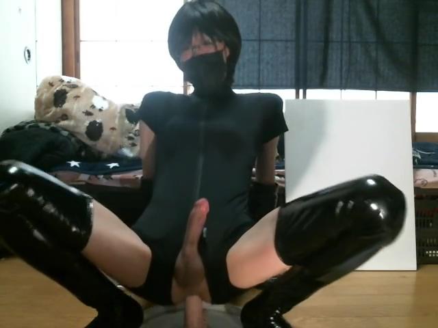 Rirura 18 nude girl punished hard