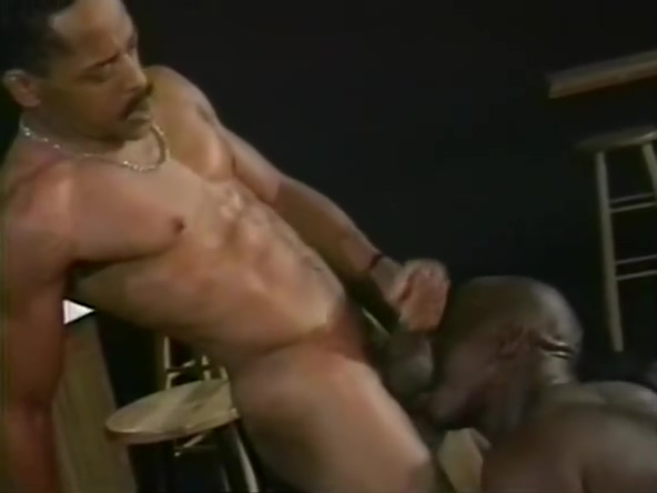 Bobby Blake Vs Gene Lamar christie stevens anal christie stevens slide riding on tube jpeg