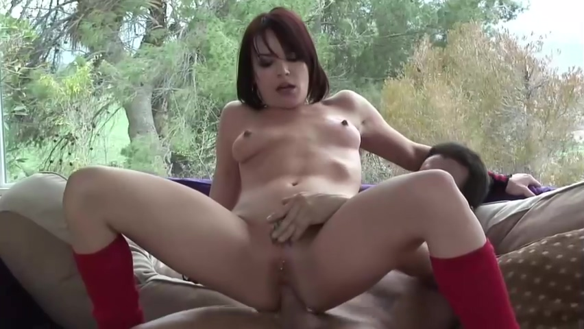 naughty MILF abused in all holes Free chat live girls
