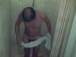 shower douche Big boobs gallery com