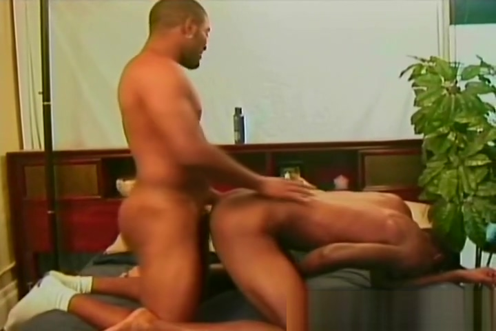 Couple black fucked his gay partner Red head small tits nice ass