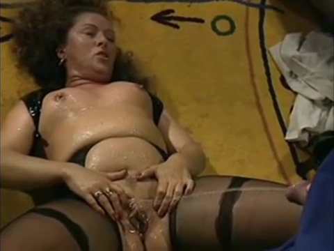 hot granny pissing couple natasha nice sex doll