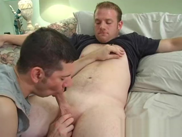blow job gay rim job sex and hypnosis videos