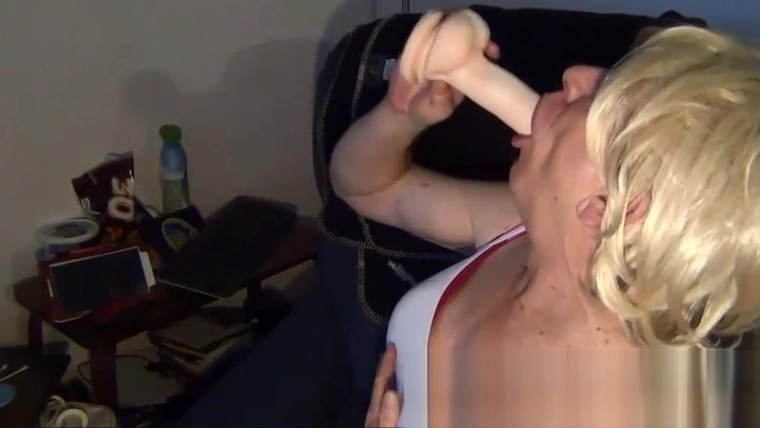 Excellent sex clip homosexual Cock Sucking watch will enslaves your mind Milf on webcam