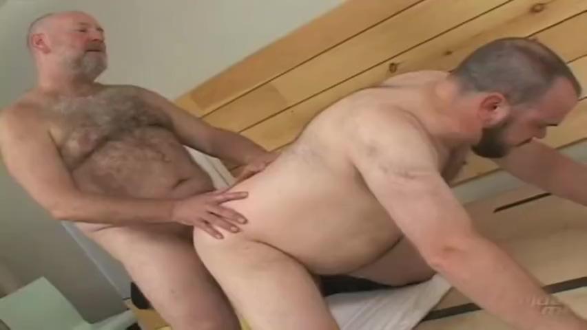 Mitch fucks BD xxx big tit s striptease