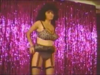 Big top cabaret (big love bubbles movie) Random sexy amiture naked female pussy shots