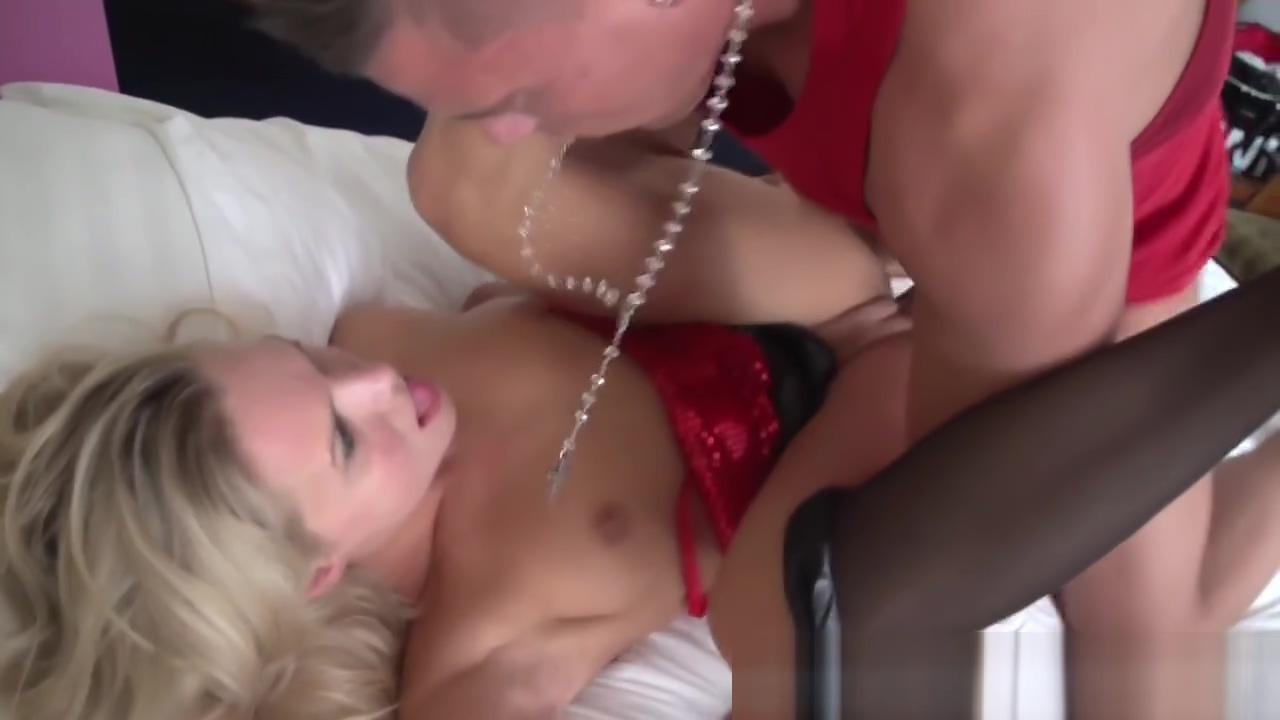 Dutch prostitute sucking Call girl in Ji-Parana