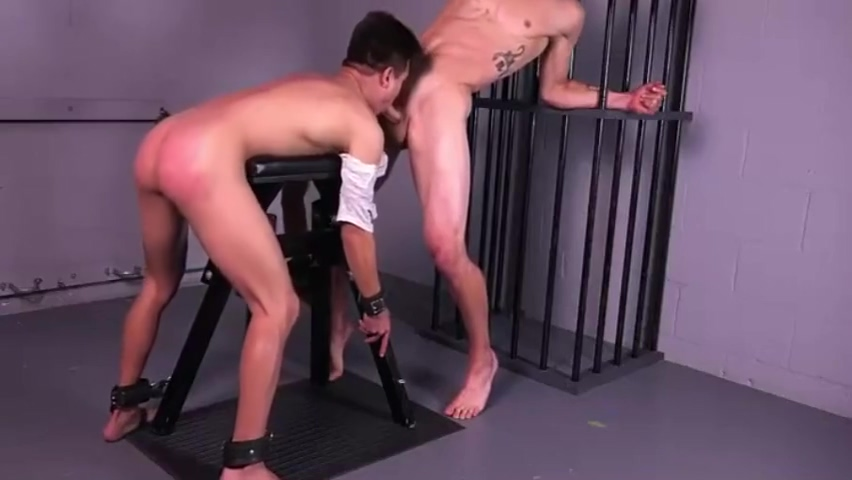 Master Bondage - adonis on device Upskirt christa miller lawrence