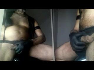 Big Cock Masturbation 76 - Clovis-France mrbean animated videos download mrbean animated videos 1