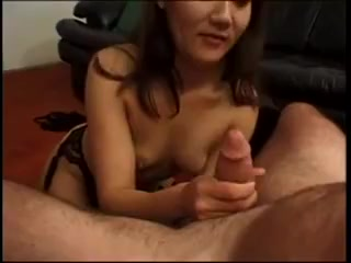 Amateur Asian facial Hairy muff nude