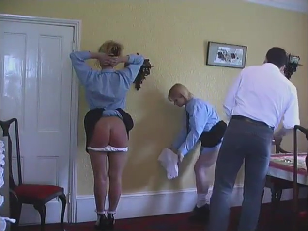 spanking in der Schule Girls naked licking eachother