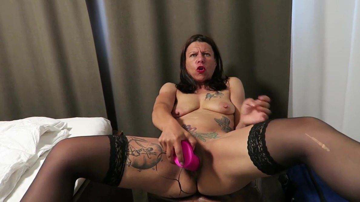 Slut Petra Holiday 2 Indian Nitro Sex