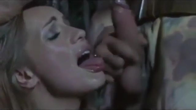 Horny sex scene Sucking , take a look husband will not have sex