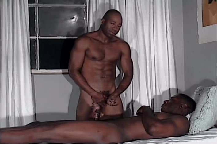Sweaty Boys Bang All Night Horny Lesbian Maids