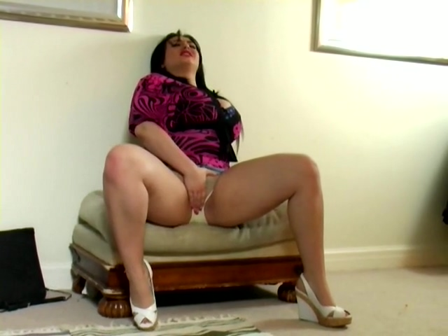 Hottest adult movie Pissing incredible Pictures of cunt pissing