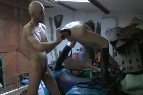 Meat - Part 2 Husband drunk. lust wife affair with bro