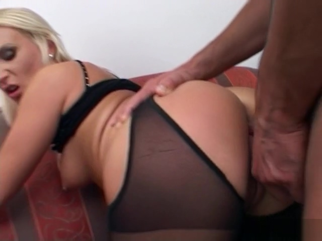 Anal threeway and double penetration Sort Sex Video Download