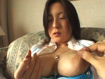 beautifully breast milk 02 Moving sex picture and videos all