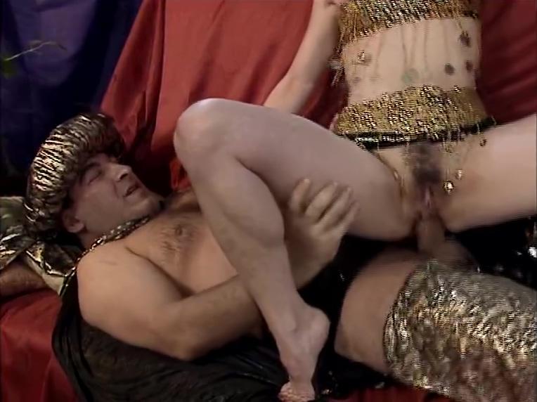 Royal Fuck Piolo pascual sex