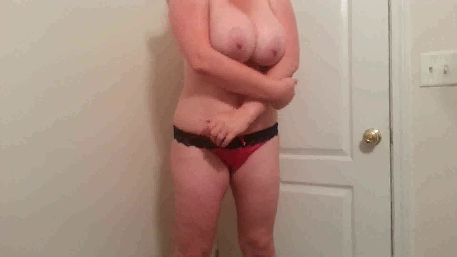 whore Lateshay went from 36G to 38H milk shakes gf revenge free porn videos