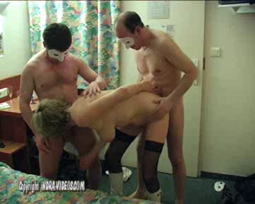 3Some older french how do you say fuck me in japanese