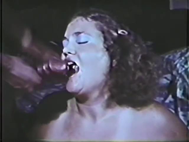 vl 480P 584.0k 17493601 Thai beauty porn amateur gif