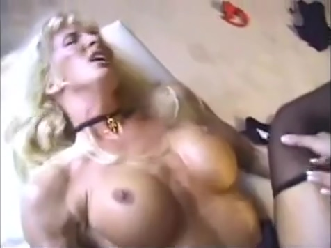 Busty blonde milf fucking best revenge for cheating husband